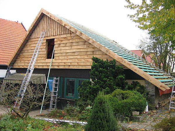 http://zimmerei-osnabrueck.de/media/baustellen/Dachstuhl_Bissendorf/Dachstuhl_Bissendorf_06.jpg