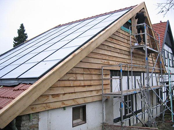 http://zimmerei-osnabrueck.de/media/baustellen/Dachstuhl_Bissendorf/Dachstuhl_Bissendorf_09.jpg