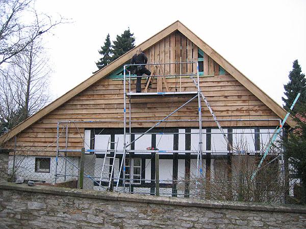http://zimmerei-osnabrueck.de/media/baustellen/Dachstuhl_Bissendorf/Dachstuhl_Bissendorf_10.jpg